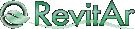 Revitar Logo